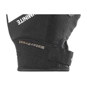 Endura Luminite Handschuhe Damen schwarz